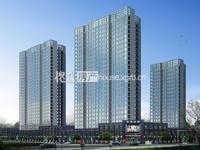 出售乾坤新城3室2厅1卫108平米面议住宅