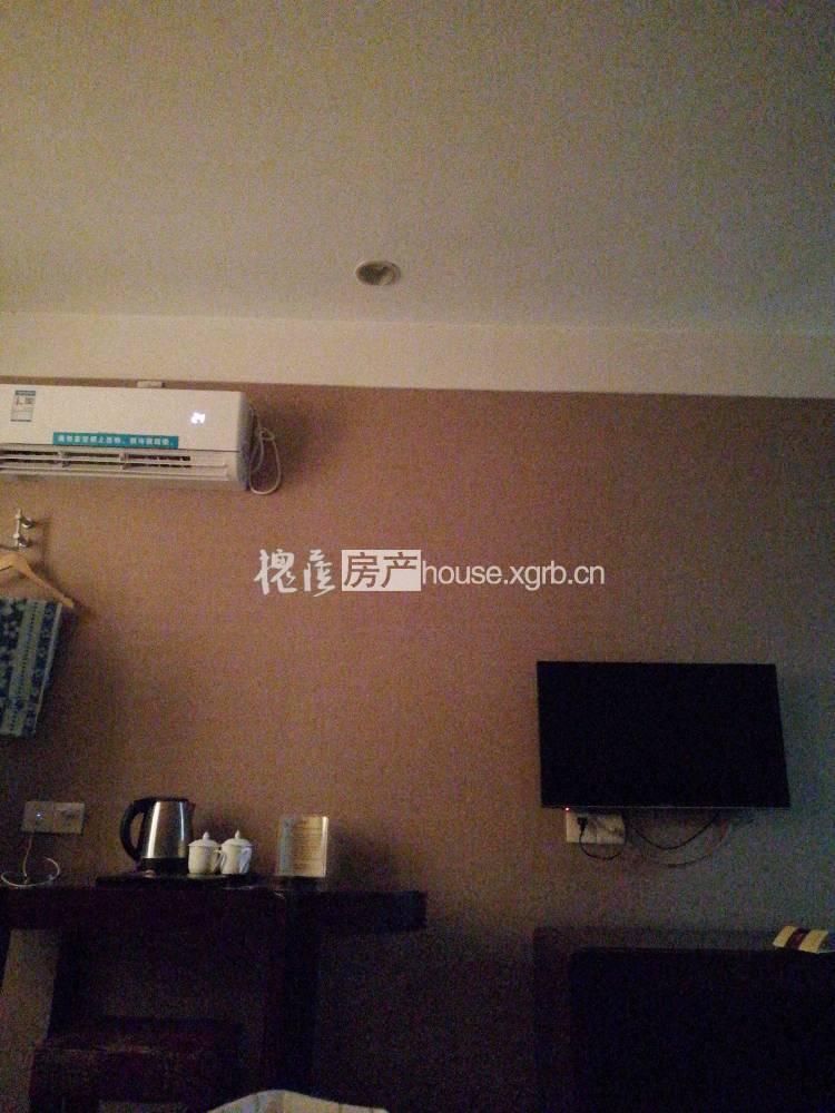 出租园林路3室1厅1卫86平米900元/月住宅