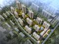 碧桂园·时代城效果图