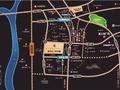 碧桂园·时代城交通图