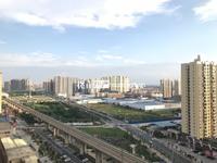 出售民邦 槐荫东岸二期3室2厅2卫108平米79万住宅