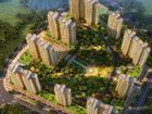 中建·国际花园