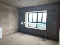 出售东城区澴川路隆中鑫城其他小区3室2厅2卫85万134平米住宅