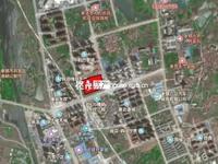 出售其他小区3室2厅1卫107平米55万住宅
