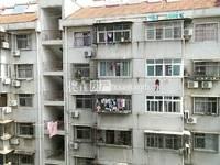 出售汉光小区2室1厅1卫80平米35万住宅