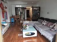 出售其他小区3室2厅1卫95.26平米65万住宅