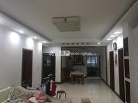 出售泰阳城小区2楼4室2厅2卫158平米住宅,价格可商量