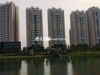 出售其他小区3室1厅1卫102平米45万住宅