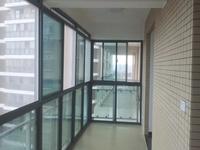 孝感保丽广场105平证满2年双学区房出售配套成熟