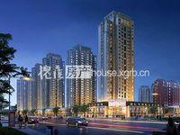 万锦城116.9平双12特惠房 仅需68万 欢迎来购