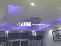 出售永安名苑3室2厅1卫128平米36万住宅