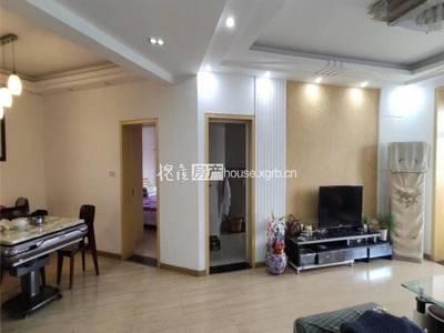 出售环城路住房3室2厅1卫143平米65万住宅