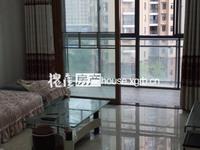 出租 华厦龙成三期2室2厅1卫85平米1300元/月住宅