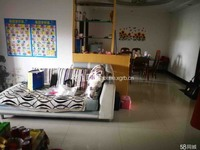 出租润达 壹号广场2室1厅1卫130平米1000元/月住宅
