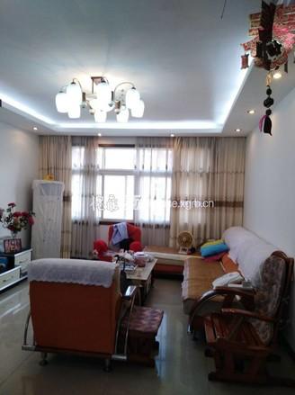 出售兵工花园3室2厅2卫120平米60万住宅