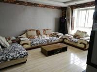 出租孝柴小区3室2厅2卫137平米1350元/月住宅
