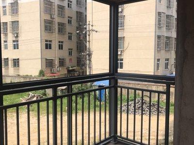 城西3000 电梯房 公园旁 性价比超高 92平2房 一口价32万