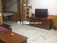 出售文昌实小宇学区房济时代广场3室2厅1卫113平米88万住宅