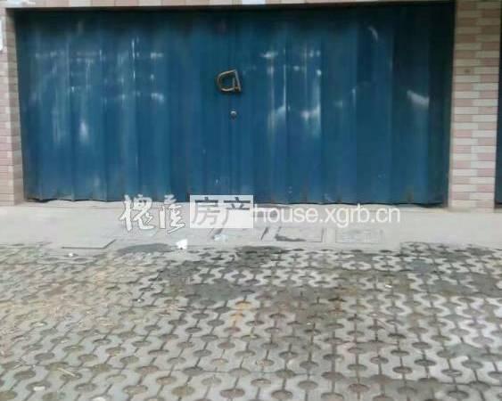 出租孝棉家苑30.5平米350元/月住宅