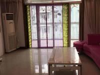 出租乾坤名城3室2厅2卫2100元/月住宅