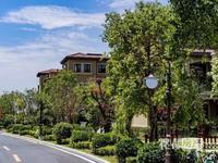 出售孝感碧桂园 桃源3室2厅2卫103.81平米66万住宅