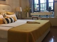 出售碧桂园 新城 华府4室2厅2卫142平米90万住宅