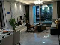 出售当代拾光里MOMΛ3室2厅2卫125平米1万住宅