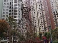 出售香港城毛坯 实验二小学区 价格美丽 手慢无!