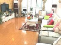 出售北京路金苑花园苑3室2厅2卫120平米86万住宅