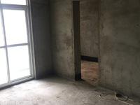 """""""东方国际城""""150平米还建房优惠出售,买一层送一层!"""